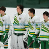 "<font size=""4"" face=""Verdana"" font color=""white"">#1 WILLIE BENJAMIN</font><br><p> <font size=""2"" face=""Verdana"" font color=""turquoise"">Edina Hornets vs. Buffalo Bison Varsity Hockey</font><br><font size=""2"" face=""Verdana"" font color=""white"">Order a photo print of any photo by clicking the 'Buy' link above.</font>  <font size = ""2"" font color = ""gray""><br> TIP: Click the photo above to display a larger size</font>"