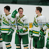 "<font size=""4"" face=""Verdana"" font color=""white"">#14 JACK WALKER</font><br><p> <font size=""2"" face=""Verdana"" font color=""turquoise"">Edina Hornets vs. Buffalo Bison Varsity Hockey</font><br><font size=""2"" face=""Verdana"" font color=""white"">Order a photo print of any photo by clicking the 'Buy' link above.</font>  <font size = ""2"" font color = ""gray""><br> TIP: Click the photo above to display a larger size</font>"