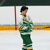"<font size=""4"" face=""Verdana"" font color=""white"">#11 LOUIE NANNE</font><br><p> <font size=""2"" face=""Verdana"" font color=""turquoise"">Edina Hornets vs. Buffalo Bison Varsity Hockey</font><br><font size=""2"" face=""Verdana"" font color=""white"">Order a photo print of any photo by clicking the 'Buy' link above.</font>  <font size = ""2"" font color = ""gray""><br> TIP: Click the photo above to display a larger size</font>"