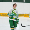"<font size=""4"" face=""Verdana"" font color=""white"">#17 TIM SPICOLA</font><br><p> <font size=""2"" face=""Verdana"" font color=""turquoise"">Edina Hornets vs. Buffalo Bison Varsity Hockey</font><br><font size=""2"" face=""Verdana"" font color=""white"">Order a photo print of any photo by clicking the 'Buy' link above.</font>  <font size = ""2"" font color = ""gray""><br> TIP: Click the photo above to display a larger size</font>"