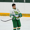 "<font size=""4"" face=""Verdana"" font color=""white"">#6 MATT NELSON</font><br><p> <font size=""2"" face=""Verdana"" font color=""turquoise"">Edina Hornets vs. Buffalo Bison Varsity Hockey</font><br><font size=""2"" face=""Verdana"" font color=""white"">Order a photo print of any photo by clicking the 'Buy' link above.</font>  <font size = ""2"" font color = ""gray""><br> TIP: Click the photo above to display a larger size</font>"