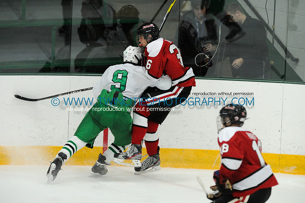 #9 KEVIN COTE#36  Edina Hornets vs. Centennial Cougars Junior Varsity HockeyOrder a photo print of any photo by clicking the 'Buy' link above.   TIP: Click the photo above to display a larger size