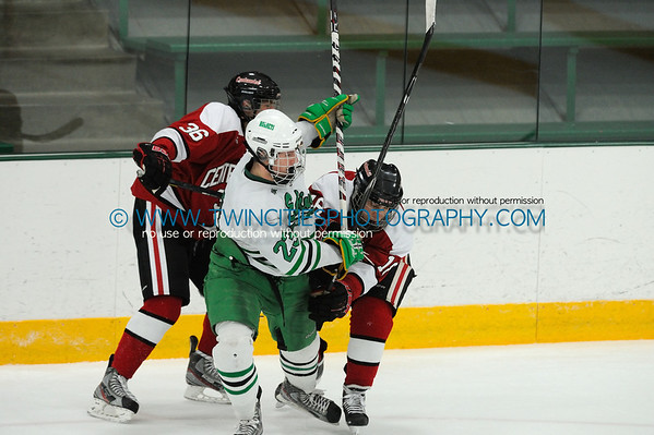 #23 HENRY ROSE Edina Hornets vs. Centennial Cougars Junior Varsity HockeyOrder a photo print of any photo by clicking the 'Buy' link above.   TIP: Click the photo above to display a larger size