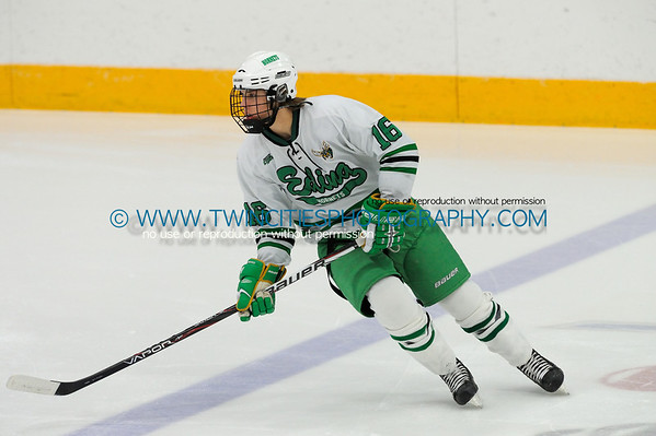 #16 PARKER MISMASH Edina Hornets vs. Centennial Cougars Junior Varsity HockeyOrder a photo print of any photo by clicking the 'Buy' link above.   TIP: Click the photo above to display a larger size