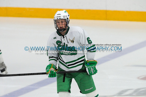 #6 BLAKE OTTERLEI Edina Hornets vs. Centennial Cougars Junior Varsity HockeyOrder a photo print of any photo by clicking the 'Buy' link above.   TIP: Click the photo above to display a larger size