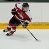"""<font size=""""3"""" face=""""Verdana"""" font color=""""white"""">#11 KENNY SINNA</font><br><p> <font size=""""2"""" face=""""Verdana"""" font color=""""turquoise"""">Edina Hornets vs. Centennial Cougars Varsity Hockey</font><br><font size=""""1"""" face=""""Verdana"""" font color=""""white"""">Order a photo print of any photo by clicking the 'Buy' link above.</font>  <font size = """"1"""" font color = """"gray""""><br> TIP: Click the photo above to display a larger size</font>"""