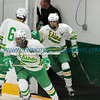 "<font size=""3"" face=""Verdana"" font color=""white"">#19 BO BRAUER</font><br><p> <font size=""2"" face=""Verdana"" font color=""turquoise"">Edina Hornets vs. Centennial Cougars Varsity Hockey</font><br><font size=""1"" face=""Verdana"" font color=""white"">Order a photo print of any photo by clicking the 'Buy' link above.</font>  <font size = ""1"" font color = ""gray""><br> TIP: Click the photo above to display a larger size</font>"