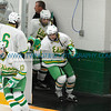 """<font size=""""3"""" face=""""Verdana"""" font color=""""white"""">#18 DAN HINUEBER</font><br><p> <font size=""""2"""" face=""""Verdana"""" font color=""""turquoise"""">Edina Hornets vs. Centennial Cougars Varsity Hockey</font><br><font size=""""1"""" face=""""Verdana"""" font color=""""white"""">Order a photo print of any photo by clicking the 'Buy' link above.</font>  <font size = """"1"""" font color = """"gray""""><br> TIP: Click the photo above to display a larger size</font>"""