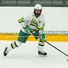 "<font size=""3"" face=""Verdana"" font color=""white"">#20 DYLAN MALMQUIST</font><br><p> <font size=""2"" face=""Verdana"" font color=""turquoise"">Edina Hornets vs. Centennial Cougars Varsity Hockey</font><br><font size=""1"" face=""Verdana"" font color=""white"">Order a photo print of any photo by clicking the 'Buy' link above.</font>  <font size = ""1"" font color = ""gray""><br> TIP: Click the photo above to display a larger size</font>"