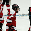 """<font size=""""3"""" face=""""Verdana"""" font color=""""white"""">#32 JACOBS MACK</font><br><p> <font size=""""2"""" face=""""Verdana"""" font color=""""turquoise"""">Edina Hornets vs. Centennial Cougars Varsity Hockey</font><br><font size=""""1"""" face=""""Verdana"""" font color=""""white"""">Order a photo print of any photo by clicking the 'Buy' link above.</font>  <font size = """"1"""" font color = """"gray""""><br> TIP: Click the photo above to display a larger size</font>"""