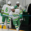 "<font size=""3"" face=""Verdana"" font color=""white"">#23 TYLER NANNE</font><br><p> <font size=""2"" face=""Verdana"" font color=""turquoise"">Edina Hornets vs. Centennial Cougars Varsity Hockey</font><br><font size=""1"" face=""Verdana"" font color=""white"">Order a photo print of any photo by clicking the 'Buy' link above.</font>  <font size = ""1"" font color = ""gray""><br> TIP: Click the photo above to display a larger size</font>"