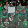 """<font size=""""3"""" face=""""Verdana"""" font color=""""white"""">#</font><br><p> <font size=""""2"""" face=""""Verdana"""" font color=""""turquoise"""">Edina Hornets vs. Centennial Cougars Varsity Hockey</font><br><font size=""""1"""" face=""""Verdana"""" font color=""""white"""">Order a photo print of any photo by clicking the 'Buy' link above.</font>  <font size = """"1"""" font color = """"gray""""><br> TIP: Click the photo above to display a larger size</font>"""