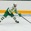 """<font size=""""4"""" face=""""Verdana"""" font color=""""white"""">#12 MIGUEL FIDLER </font><br><p> <font size=""""2"""" face=""""Verdana"""" font color=""""turquoise"""">Edina Hornets vs. Cretin Derham-Hall Varsity Boys Hockey</font><p> <font size=""""2"""" face=""""Verdana"""" font color=""""white"""">Order a photo print of any photo by clicking the 'Buy' link above.</font> <br> <font size = """"2"""" font color = """"gray""""><br> TIP: Click the photo above to display a larger size</font>"""