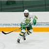 "<font size=""4"" face=""Verdana"" font color=""white"">#19 BO BRAUER </font><br><p> <font size=""2"" face=""Verdana"" font color=""turquoise"">Edina Hornets vs. Cretin Derham-Hall Varsity Boys Hockey</font><p> <font size=""2"" face=""Verdana"" font color=""white"">Order a photo print of any photo by clicking the 'Buy' link above.</font> <br> <font size = ""2"" font color = ""gray""><br> TIP: Click the photo above to display a larger size</font>"