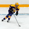 """<font size=""""4"""" face=""""Verdana"""" font color=""""white"""">#14 FRANK HOFFMAN </font><br><p> <font size=""""2"""" face=""""Verdana"""" font color=""""turquoise"""">Edina Hornets vs. Cretin Derham-Hall Varsity Boys Hockey</font><p> <font size=""""2"""" face=""""Verdana"""" font color=""""white"""">Order a photo print of any photo by clicking the 'Buy' link above.</font> <br> <font size = """"2"""" font color = """"gray""""><br> TIP: Click the photo above to display a larger size</font>"""