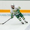 """<font size=""""4"""" face=""""Verdana"""" font color=""""white"""">#17 TIM SPICOLA </font><br><p> <font size=""""2"""" face=""""Verdana"""" font color=""""turquoise"""">Edina Hornets vs. Cretin Derham-Hall Varsity Boys Hockey</font><p> <font size=""""2"""" face=""""Verdana"""" font color=""""white"""">Order a photo print of any photo by clicking the 'Buy' link above.</font> <br> <font size = """"2"""" font color = """"gray""""><br> TIP: Click the photo above to display a larger size</font>"""