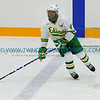 """<font size=""""4"""" face=""""Verdana"""" font color=""""white"""">#4 ANTHONY WALSH </font><br><p> <font size=""""2"""" face=""""Verdana"""" font color=""""turquoise"""">Edina Hornets vs. Cretin Derham-Hall Varsity Boys Hockey</font><p> <font size=""""2"""" face=""""Verdana"""" font color=""""white"""">Order a photo print of any photo by clicking the 'Buy' link above.</font> <br> <font size = """"2"""" font color = """"gray""""><br> TIP: Click the photo above to display a larger size</font>"""