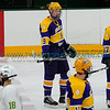 """<font size=""""4"""" face=""""Verdana"""" font color=""""white"""">#9 CHAUNCEY OBRIEN </font><br><p> <font size=""""2"""" face=""""Verdana"""" font color=""""turquoise"""">Edina Hornets vs. Cretin Derham-Hall Varsity Boys Hockey</font><p> <font size=""""2"""" face=""""Verdana"""" font color=""""white"""">Order a photo print of any photo by clicking the 'Buy' link above.</font> <br> <font size = """"2"""" font color = """"gray""""><br> TIP: Click the photo above to display a larger size</font>"""