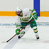 """<font size=""""4"""" face=""""Verdana"""" font color=""""white"""">#3  </font><br><p> <font size=""""2"""" face=""""Verdana"""" font color=""""turquoise"""">Edina Hornets vs. Cretin Derham-Hall Varsity Boys Hockey</font><p> <font size=""""2"""" face=""""Verdana"""" font color=""""white"""">Order a photo print of any photo by clicking the 'Buy' link above.</font> <br> <font size = """"2"""" font color = """"gray""""><br> TIP: Click the photo above to display a larger size</font>"""