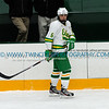 """<font size=""""4"""" face=""""Verdana"""" font color=""""white"""">#6 MATT NELSON </font><br><p> <font size=""""2"""" face=""""Verdana"""" font color=""""turquoise"""">Edina Hornets vs. Cretin Derham-Hall Varsity Boys Hockey</font><p> <font size=""""2"""" face=""""Verdana"""" font color=""""white"""">Order a photo print of any photo by clicking the 'Buy' link above.</font> <br> <font size = """"2"""" font color = """"gray""""><br> TIP: Click the photo above to display a larger size</font>"""