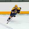 """<font size=""""4"""" face=""""Verdana"""" font color=""""white"""">#7 SAM DEPALMA </font><br><p> <font size=""""2"""" face=""""Verdana"""" font color=""""turquoise"""">Edina Hornets vs. Cretin Derham-Hall Varsity Boys Hockey</font><p> <font size=""""2"""" face=""""Verdana"""" font color=""""white"""">Order a photo print of any photo by clicking the 'Buy' link above.</font> <br> <font size = """"2"""" font color = """"gray""""><br> TIP: Click the photo above to display a larger size</font>"""