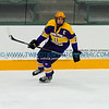 "<font size=""4"" face=""Verdana"" font color=""white"">#11 LUKE DIETSCH </font><br><p> <font size=""2"" face=""Verdana"" font color=""turquoise"">Edina Hornets vs. Cretin Derham-Hall Varsity Boys Hockey</font><p> <font size=""2"" face=""Verdana"" font color=""white"">Order a photo print of any photo by clicking the 'Buy' link above.</font> <br> <font size = ""2"" font color = ""gray""><br> TIP: Click the photo above to display a larger size</font>"