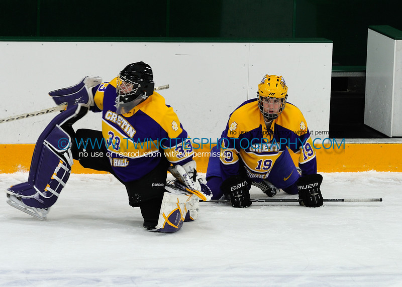 "<font size=""4"" face=""Verdana"" font color=""white"">#33 ALEX BAILEY, #19 CHRIS CONNELLY </font><br><p> <font size=""2"" face=""Verdana"" font color=""turquoise"">Edina Hornets vs. Cretin Derham-Hall Varsity Boys Hockey</font><p> <font size=""2"" face=""Verdana"" font color=""white"">Order a photo print of any photo by clicking the 'Buy' link above.</font> <br> <font size = ""2"" font color = ""gray""><br> TIP: Click the photo above to display a larger size</font>"