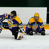 """<font size=""""4"""" face=""""Verdana"""" font color=""""white"""">#33 ALEX BAILEY, #19 CHRIS CONNELLY </font><br><p> <font size=""""2"""" face=""""Verdana"""" font color=""""turquoise"""">Edina Hornets vs. Cretin Derham-Hall Varsity Boys Hockey</font><p> <font size=""""2"""" face=""""Verdana"""" font color=""""white"""">Order a photo print of any photo by clicking the 'Buy' link above.</font> <br> <font size = """"2"""" font color = """"gray""""><br> TIP: Click the photo above to display a larger size</font>"""
