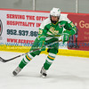 "<font size=""4"" face=""Verdana"" font color=""white"">#19 BO BRAUER</font><br><p> <font size=""2"" face=""Verdana"" font color=""turquoise"">Edina Hornets vs. Eden Prairie Eagles Varsity Hockey</font><br><font size=""2"" face=""Verdana"" font color=""white"">Order a photo print of any photo by clicking the 'Buy' link above.</font>  <font size = ""2"" font color = ""gray""><br> TIP: Click the photo above to display a larger size</font>"