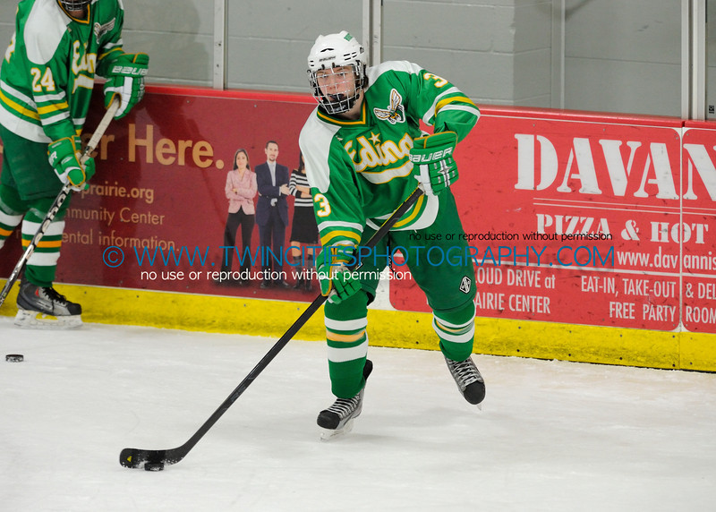 """<font size=""""4"""" face=""""Verdana"""" font color=""""white"""">#3 </font><br><p> <font size=""""2"""" face=""""Verdana"""" font color=""""turquoise"""">Edina Hornets vs. Eden Prairie Eagles Varsity Hockey</font><br><font size=""""2"""" face=""""Verdana"""" font color=""""white"""">Order a photo print of any photo by clicking the 'Buy' link above.</font>  <font size = """"2"""" font color = """"gray""""><br> TIP: Click the photo above to display a larger size</font>"""