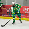 "<font size=""4"" face=""Verdana"" font color=""white"">#3 </font><br><p> <font size=""2"" face=""Verdana"" font color=""turquoise"">Edina Hornets vs. Eden Prairie Eagles Varsity Hockey</font><br><font size=""2"" face=""Verdana"" font color=""white"">Order a photo print of any photo by clicking the 'Buy' link above.</font>  <font size = ""2"" font color = ""gray""><br> TIP: Click the photo above to display a larger size</font>"