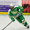 """<font size=""""4"""" face=""""Verdana"""" font color=""""white"""">#6 MATT NELSON</font><br><p> <font size=""""2"""" face=""""Verdana"""" font color=""""turquoise"""">Edina Hornets vs. Eden Prairie Eagles Varsity Hockey</font><br><font size=""""2"""" face=""""Verdana"""" font color=""""white"""">Order a photo print of any photo by clicking the 'Buy' link above.</font>  <font size = """"2"""" font color = """"gray""""><br> TIP: Click the photo above to display a larger size</font>"""