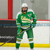 "<font size=""4"" face=""Verdana"" font color=""white"">#6 MATT NELSON</font><br><p> <font size=""2"" face=""Verdana"" font color=""turquoise"">Edina Hornets vs. Eden Prairie Eagles Varsity Hockey</font><br><font size=""2"" face=""Verdana"" font color=""white"">Order a photo print of any photo by clicking the 'Buy' link above.</font>  <font size = ""2"" font color = ""gray""><br> TIP: Click the photo above to display a larger size</font>"