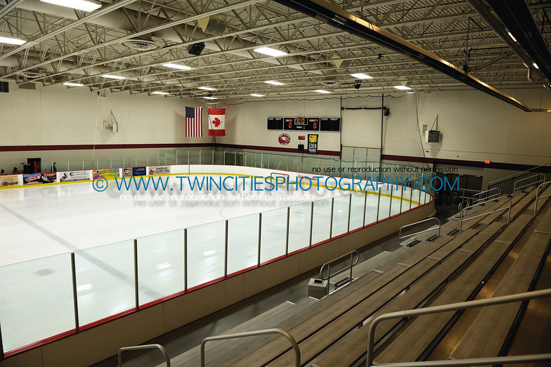 "<font size=""4"" face=""Verdana"" font color=""white"">#</font><br><p> <font size=""2"" face=""Verdana"" font color=""turquoise"">Edina Hornets vs. Eden Prairie Eagles Varsity Hockey</font><br><font size=""2"" face=""Verdana"" font color=""white"">Order a photo print of any photo by clicking the 'Buy' link above.</font>  <font size = ""2"" font color = ""gray""><br> TIP: Click the photo above to display a larger size</font>"