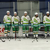 """<font size=""""4"""" face=""""Verdana"""" font color=""""white"""">#3 BEN FOLEY<BR>#20 DYLAN MALMQUIST</font><br><p> <font size=""""2"""" face=""""Verdana"""" font color=""""turquoise"""">Edina Hornets vs. Holy Family Catholic Varsity Hockey</font><br><font size=""""2"""" face=""""Verdana"""" font color=""""white"""">Order a photo print of any photo by clicking the 'Buy' link above.</font>  <font size = """"2"""" font color = """"gray""""><br> TIP: Click the photo above to display a larger size</font>"""