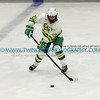 """<font size=""""4"""" face=""""Verdana"""" font color=""""white"""">#20 DYLAN MALMQUIST</font><br><p> <font size=""""2"""" face=""""Verdana"""" font color=""""turquoise"""">Edina Hornets vs. Holy Family Catholic Varsity Hockey</font><br><font size=""""2"""" face=""""Verdana"""" font color=""""white"""">Order a photo print of any photo by clicking the 'Buy' link above.</font>  <font size = """"2"""" font color = """"gray""""><br> TIP: Click the photo above to display a larger size</font>"""