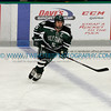 """<font size=""""4"""" face=""""Verdana"""" font color=""""white"""">#5 GARRETT RIEBLING</font><br><p> <font size=""""2"""" face=""""Verdana"""" font color=""""turquoise"""">Edina Hornets vs. Holy Family Catholic Varsity Hockey</font><br><font size=""""2"""" face=""""Verdana"""" font color=""""white"""">Order a photo print of any photo by clicking the 'Buy' link above.</font>  <font size = """"2"""" font color = """"gray""""><br> TIP: Click the photo above to display a larger size</font>"""
