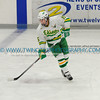 """<font size=""""4"""" face=""""Verdana"""" font color=""""white"""">#15 CULLEN MUSON</font><br><p> <font size=""""2"""" face=""""Verdana"""" font color=""""turquoise"""">Edina Hornets vs. Holy Family Catholic Varsity Hockey</font><br><font size=""""2"""" face=""""Verdana"""" font color=""""white"""">Order a photo print of any photo by clicking the 'Buy' link above.</font>  <font size = """"2"""" font color = """"gray""""><br> TIP: Click the photo above to display a larger size</font>"""
