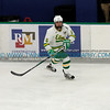 """<font size=""""4"""" face=""""Verdana"""" font color=""""white"""">#6 MATT NELSON</font><br><p> <font size=""""2"""" face=""""Verdana"""" font color=""""turquoise"""">Edina Hornets vs. Holy Family Catholic Varsity Hockey</font><br><font size=""""2"""" face=""""Verdana"""" font color=""""white"""">Order a photo print of any photo by clicking the 'Buy' link above.</font>  <font size = """"2"""" font color = """"gray""""><br> TIP: Click the photo above to display a larger size</font>"""