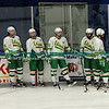 """<font size=""""4"""" face=""""Verdana"""" font color=""""white"""">#12 MIGUEL FIDLER<BR>#15 JOE NORENBERG</font><br><p> <font size=""""2"""" face=""""Verdana"""" font color=""""turquoise"""">Edina Hornets vs. Holy Family Catholic Varsity Hockey</font><br><font size=""""2"""" face=""""Verdana"""" font color=""""white"""">Order a photo print of any photo by clicking the 'Buy' link above.</font>  <font size = """"2"""" font color = """"gray""""><br> TIP: Click the photo above to display a larger size</font>"""