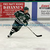 """<font size=""""4"""" face=""""Verdana"""" font color=""""white"""">#18 MATT ANDERSON</font><br><p> <font size=""""2"""" face=""""Verdana"""" font color=""""turquoise"""">Edina Hornets vs. Holy Family Catholic Varsity Hockey</font><br><font size=""""2"""" face=""""Verdana"""" font color=""""white"""">Order a photo print of any photo by clicking the 'Buy' link above.</font>  <font size = """"2"""" font color = """"gray""""><br> TIP: Click the photo above to display a larger size</font>"""
