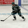 """<font size=""""4"""" face=""""Verdana"""" font color=""""white"""">#10 JOHN PETERSON</font><br><p> <font size=""""2"""" face=""""Verdana"""" font color=""""turquoise"""">Edina Hornets vs. Holy Family Catholic Varsity Hockey</font><br><font size=""""2"""" face=""""Verdana"""" font color=""""white"""">Order a photo print of any photo by clicking the 'Buy' link above.</font>  <font size = """"2"""" font color = """"gray""""><br> TIP: Click the photo above to display a larger size</font>"""