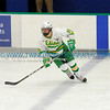 """<font size=""""4"""" face=""""Verdana"""" font color=""""white"""">#19 BO BRAUER</font><br><p> <font size=""""2"""" face=""""Verdana"""" font color=""""turquoise"""">Edina Hornets vs. Holy Family Catholic Varsity Hockey</font><br><font size=""""2"""" face=""""Verdana"""" font color=""""white"""">Order a photo print of any photo by clicking the 'Buy' link above.</font>  <font size = """"2"""" font color = """"gray""""><br> TIP: Click the photo above to display a larger size</font>"""