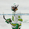 "<font size=""4"" face=""Verdana"" font color=""white"">#18 NICK LEER</font><br><p> <font size=""2"" face=""Verdana"" font color=""turquoise"">Edina Hornets vs. Minnetonka Skippers Varsity Hockey</font><br><font size=""2"" face=""Verdana"" font color=""white"">Order a photo print of any photo by clicking the 'Buy' link above.</font>  <font size = ""2"" font color = ""gray""><br> TIP: Click the photo above to display a larger size</font>"