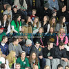 "<font size=""4"" face=""Verdana"" font color=""white"">EDINA STUDENT HOCKEY FANS</font><br><p> <font size=""2"" face=""Verdana"" font color=""turquoise"">Edina Hornets vs. Minnetonka Skippers Varsity Hockey</font><br><font size=""2"" face=""Verdana"" font color=""white"">Order a photo print of any photo by clicking the 'Buy' link above.</font>  <font size = ""2"" font color = ""gray""><br> TIP: Click the photo above to display a larger size</font>"