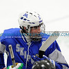 "<font size=""4"" face=""Verdana"" font color=""white"">#3 MICHAEL PROCHNO</font><br><p> <font size=""2"" face=""Verdana"" font color=""turquoise"">Edina Hornets vs. Minnetonka Skippers Varsity Hockey</font><br><font size=""2"" face=""Verdana"" font color=""white"">Order a photo print of any photo by clicking the 'Buy' link above.</font>  <font size = ""2"" font color = ""gray""><br> TIP: Click the photo above to display a larger size</font>"