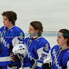"<font size=""4"" face=""Verdana"" font color=""white"">#27 AUSTIN BURT</font><br><p> <font size=""2"" face=""Verdana"" font color=""turquoise"">Edina Hornets vs. Minnetonka Skippers Varsity Hockey</font><br><font size=""2"" face=""Verdana"" font color=""white"">Order a photo print of any photo by clicking the 'Buy' link above.</font>  <font size = ""2"" font color = ""gray""><br> TIP: Click the photo above to display a larger size</font>"