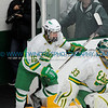 "<font size=""4"" face=""Verdana"" font color=""white"">#15 CULLEN MUNSON</font><br><p> <font size=""2"" face=""Verdana"" font color=""turquoise"">Edina Hornets vs. Minnetonka Skippers Varsity Hockey</font><br><font size=""2"" face=""Verdana"" font color=""white"">Order a photo print of any photo by clicking the 'Buy' link above.</font>  <font size = ""2"" font color = ""gray""><br> TIP: Click the photo above to display a larger size</font>"