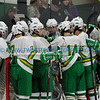 "<font size=""4"" face=""Verdana"" font color=""white"">EDINA VARSITY TEAM</font><br><p> <font size=""2"" face=""Verdana"" font color=""turquoise"">Edina Hornets vs. Minnetonka Skippers Varsity Hockey</font><br><font size=""2"" face=""Verdana"" font color=""white"">Order a photo print of any photo by clicking the 'Buy' link above.</font>  <font size = ""2"" font color = ""gray""><br> TIP: Click the photo above to display a larger size</font>"