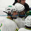 "<font size=""4"" face=""Verdana"" font color=""white"">#5 PARKER RENO</font><br><p> <font size=""2"" face=""Verdana"" font color=""turquoise"">Edina Hornets vs. Minnetonka Skippers Varsity Hockey</font><br><font size=""2"" face=""Verdana"" font color=""white"">Order a photo print of any photo by clicking the 'Buy' link above.</font>  <font size = ""2"" font color = ""gray""><br> TIP: Click the photo above to display a larger size</font>"